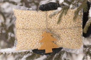 Орешки 500 гр