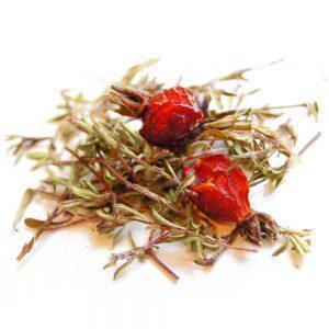 «Ирбен» чай  50 гр