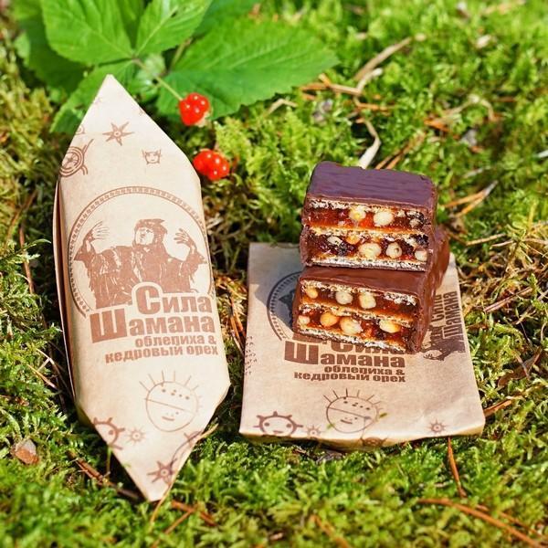 DSC00039 - Сибирские подарки в Таёжной Лавке