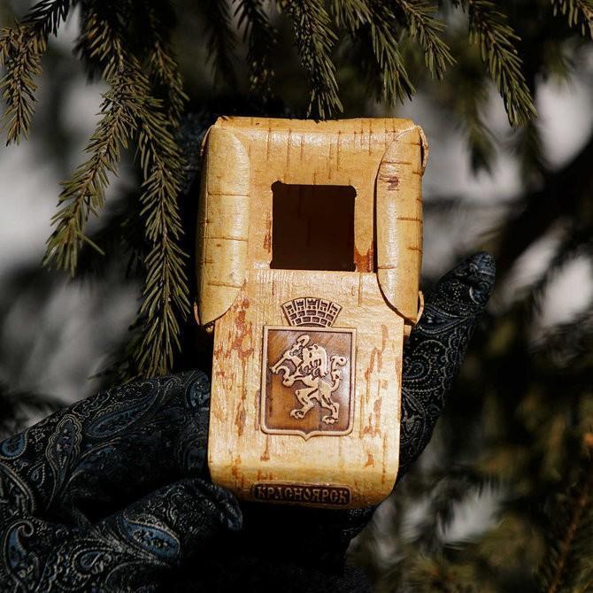 Korobochka iz beresty dlya chaya 2 300x300 - Самые интересные подарки из Сибири: где их искать?