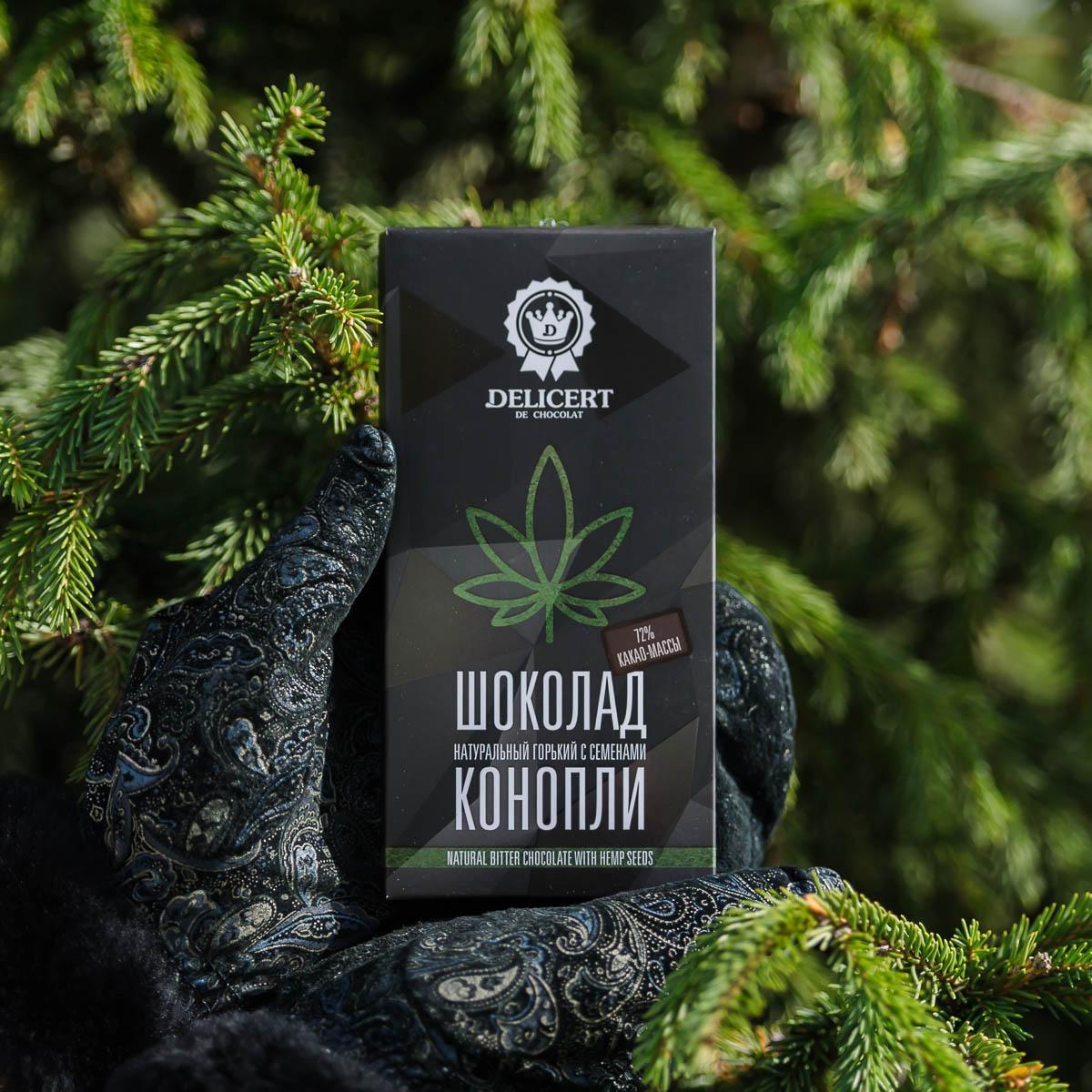 Купить шоколад с коноплей марихуана чуйская