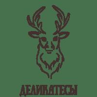 Мясные деликатесы из оленины