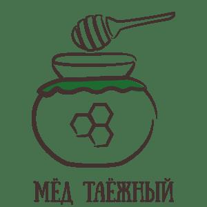 Myod tayozhnyy 300x300 - Сибирские подарки в Таёжной Лавке