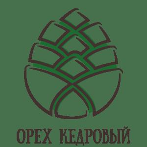 Orekh kedrovyy 300x300 - Сибирские подарки в Таёжной Лавке