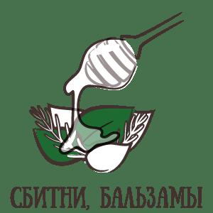 Sbitni balzamy 300x300 - Сибирские подарки в Таёжной Лавке