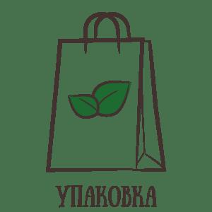 Upakovka 300x300 - Сибирские подарки в Таёжной Лавке