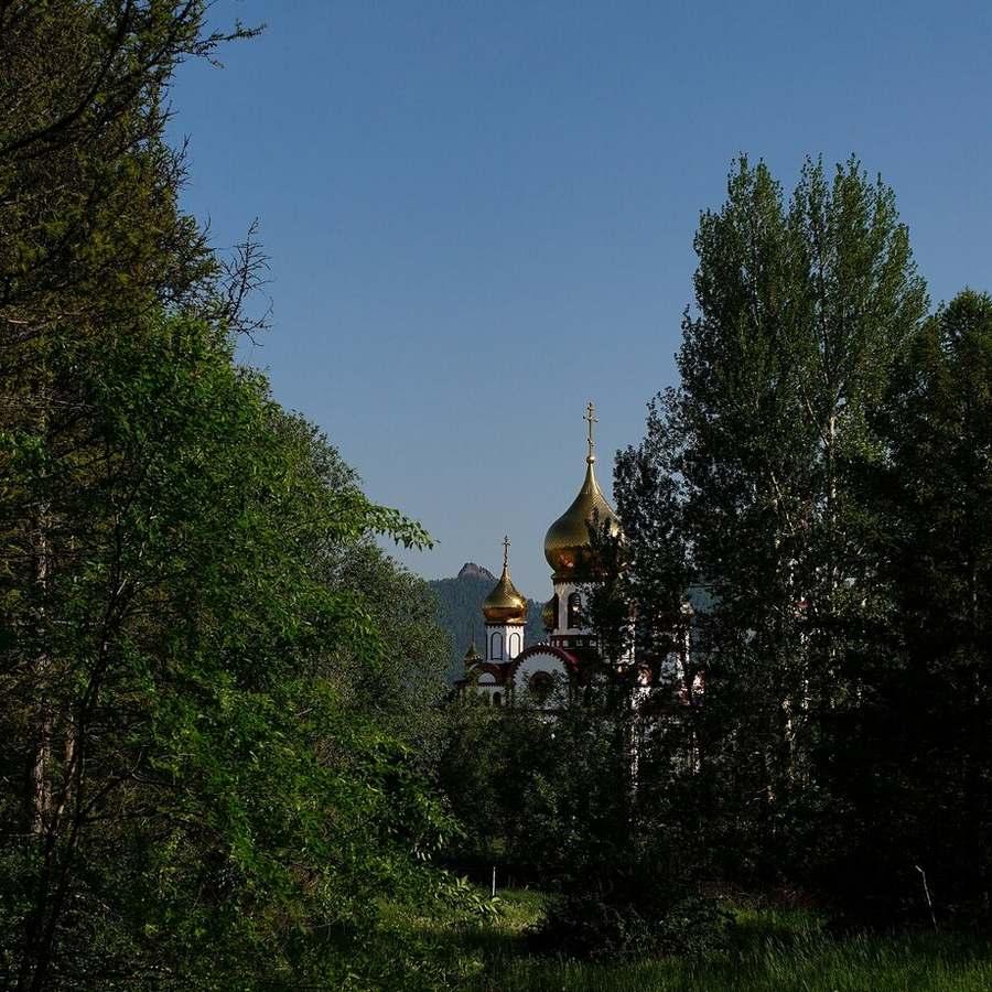 cerkov 300x300 - Фото галерея