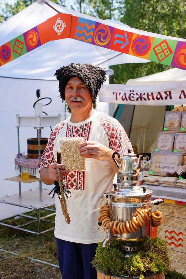 kazak 200x300 - Фото галерея