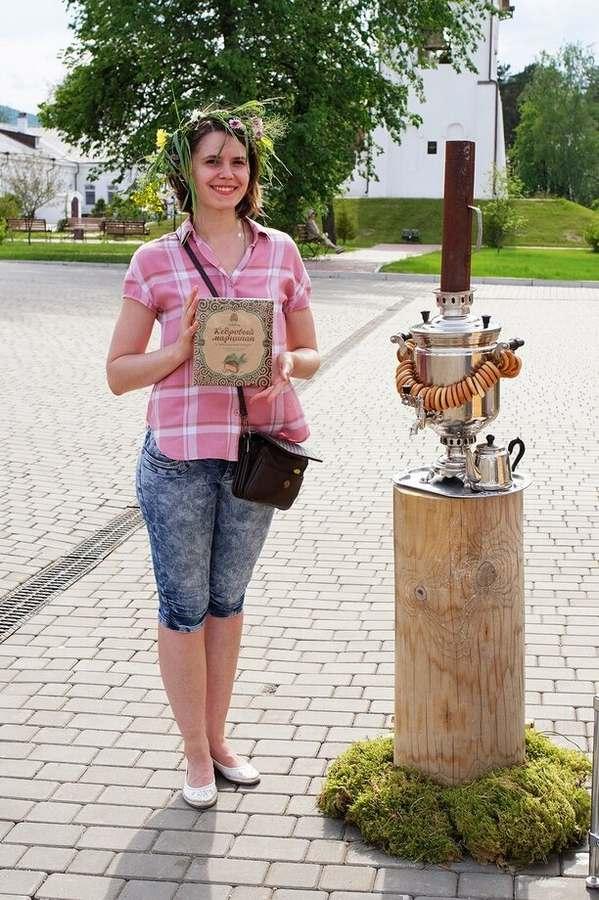 marcipan kedrovyj klassicheskij 200x300 - Фото галерея
