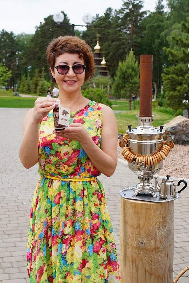maslo kedrovoe 100 ml 201x300 - Фото галерея