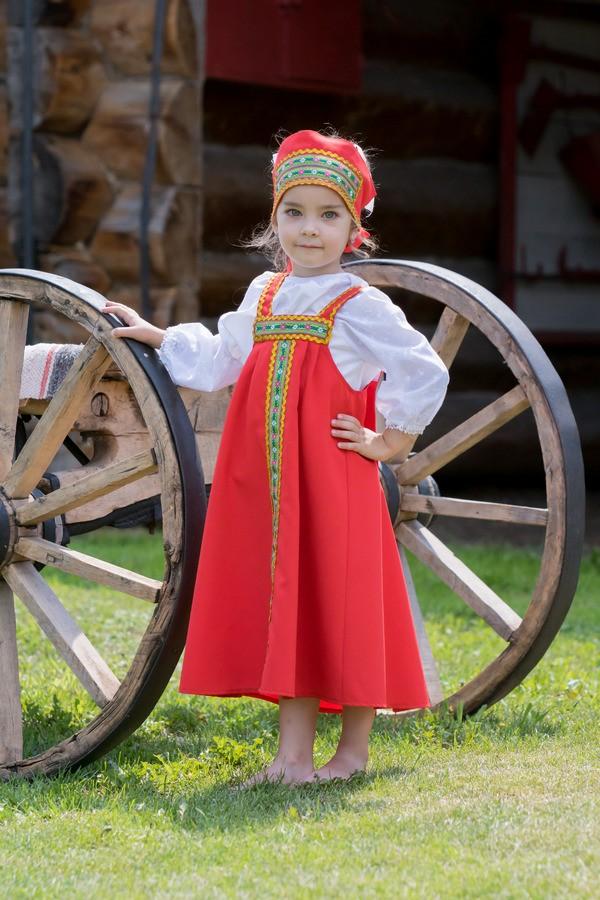 "mladshenkaja 370x555 - Интернет - магазин ""Тайга Сибири"""