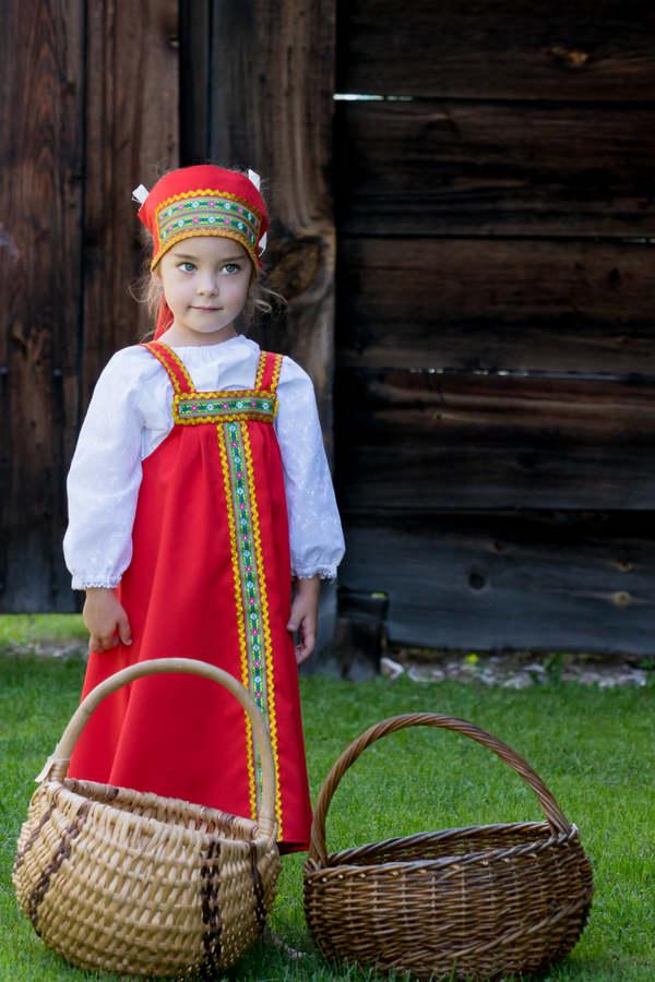 "po griby jagody 370x555 - Интернет - магазин ""Тайга Сибири"""
