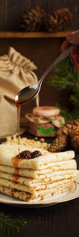 """varene nastojashhij sibirskij produkt - Сибирские подарки в """"Таёжной Лавке"""""""